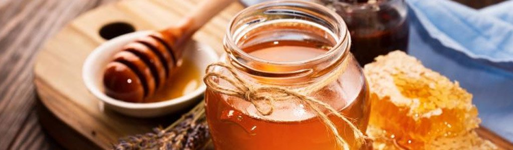 Traditional Uses And Health Benefits Of Sidr Honey